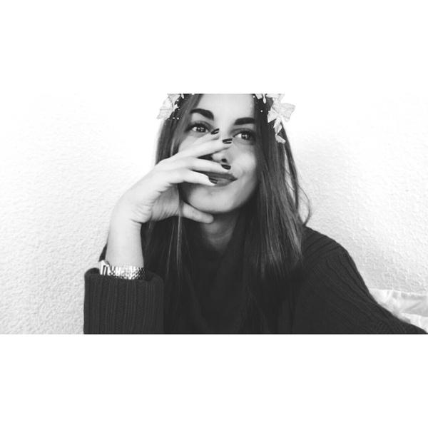 diana_moreira_vareiro's Profile Photo