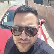 samih1222's Profile Photo