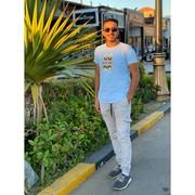 mohamedhilmash8's Profile Photo
