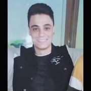 Anasmohamed98's Profile Photo