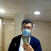 AbdoElnagar595's Profile Photo