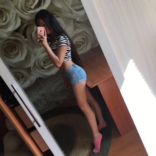 startcevamarina's Profile Photo