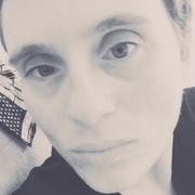 sal_e's Profile Photo