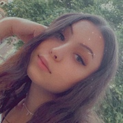 larissa_0708's Profile Photo
