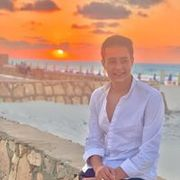 seifhmd's Profile Photo