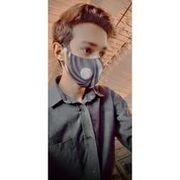 faraz_malik_0's Profile Photo