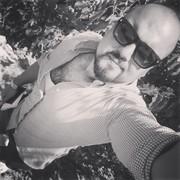 engsami's Profile Photo