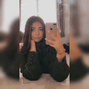 franziks_'s Profile Photo