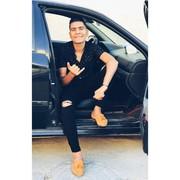 Abdoozayed's Profile Photo