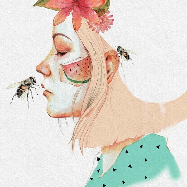 negativier's Profile Photo