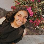 Monse_mixtla's Profile Photo