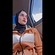 memokhaled4's Profile Photo