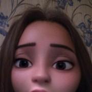 beautifulflyness's Profile Photo