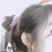 jambluee's Profile Photo