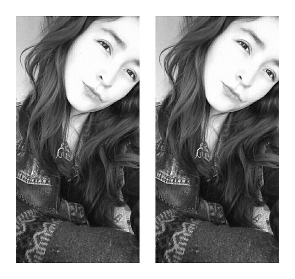 AlisonAndreaAlarcon's Profile Photo
