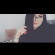 liczedni's Profile Photo