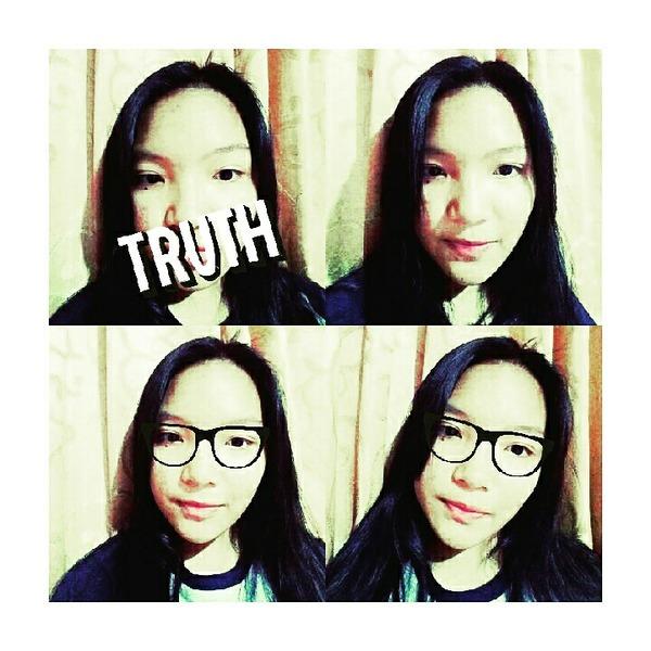 changelica's Profile Photo