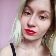 january_black's Profile Photo