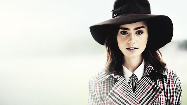 fanficsindica's Profile Photo