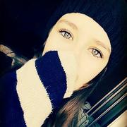farah_777160's Profile Photo