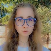 WeronikaKosmowska's Profile Photo