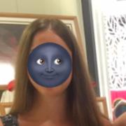 XsomekindofdrugX's Profile Photo