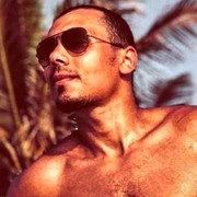 AbdallaElbanna's Profile Photo