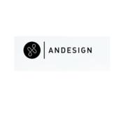andesign1's Profile Photo