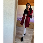 Filiiz61's Profile Photo