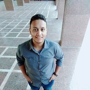 ascbng's Profile Photo