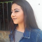 jocelogo's Profile Photo