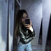 r_rinatovna's Profile Photo