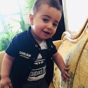 zaid_h_rafayah's Profile Photo
