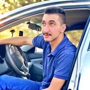 majdalbudirat's Profile Photo