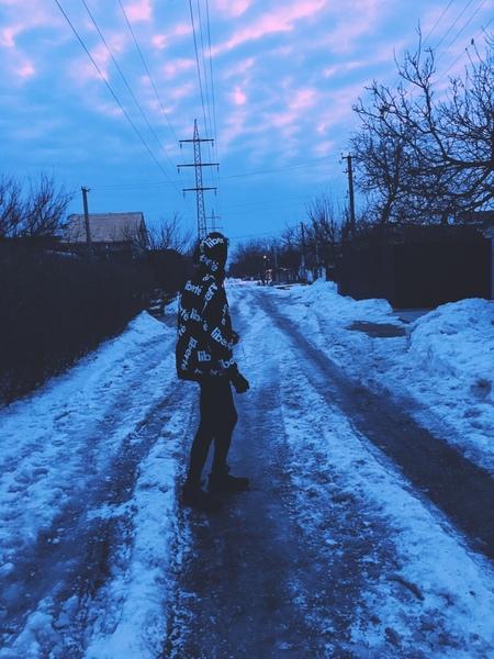 anton_osokin's Profile Photo