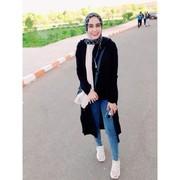 walaaawad351's Profile Photo