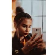 ayshezx1's Profile Photo