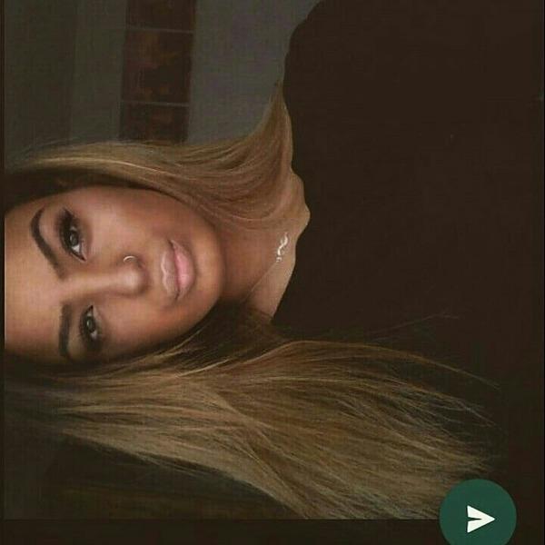 derya_9988's Profile Photo