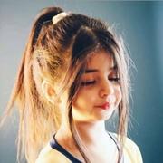 mlooka94kk's Profile Photo