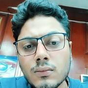 AhmedMorgan528's Profile Photo