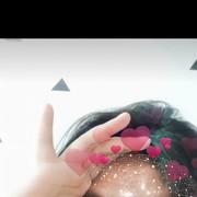 puspa_i's Profile Photo