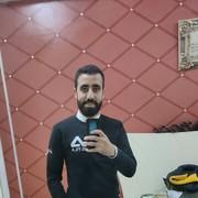 mostafamahrous589's Profile Photo