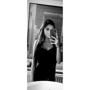 Julia_Wer_Sonst's Profile Photo