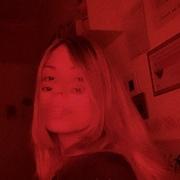 angelicacinquilli's Profile Photo