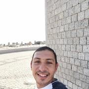 ahmedelazab95's Profile Photo