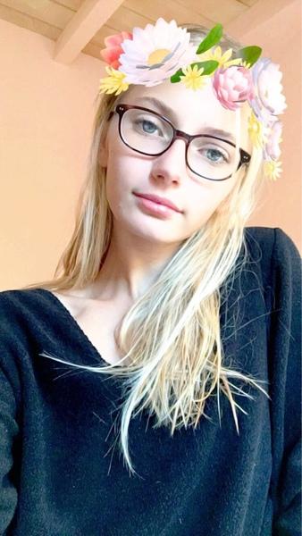 friedle's Profile Photo