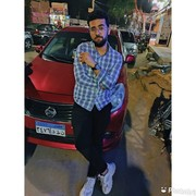 ahmeddin5's Profile Photo