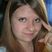 CynthiaCastles's Profile Photo