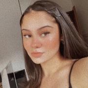 iYmgi3m_'s Profile Photo
