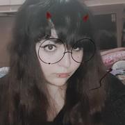 FedericaEspositoFedah's Profile Photo